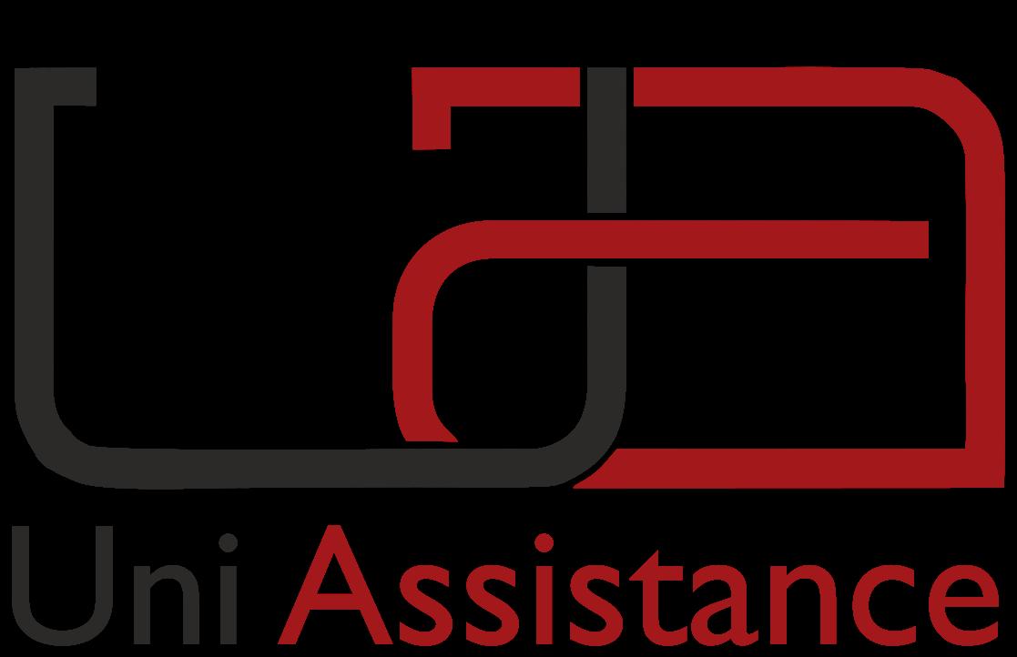 Uni Assistance