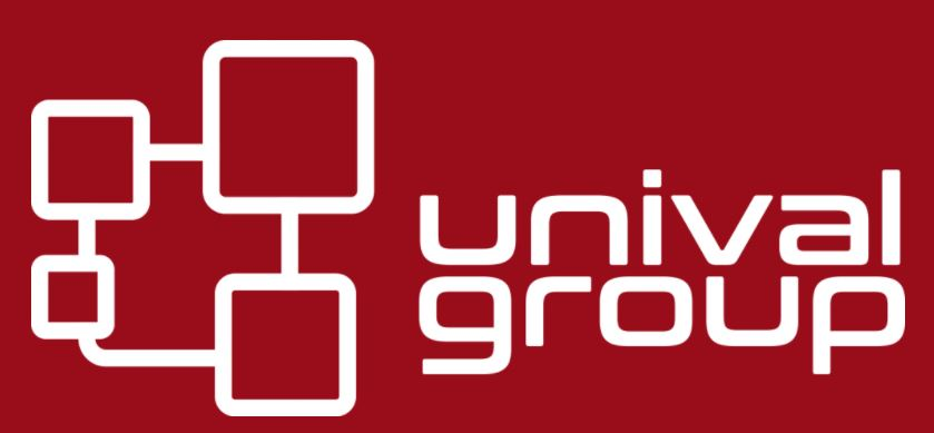 Unival Group
