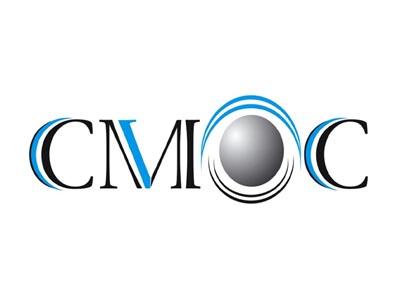 """Специальный проект по анализу информационных технологий международного нефтяного консорциума по добыче нефти на шельфе Каспийского моря """"CMOC"""", в составе которого присутсвует Shell RP Offshore Ventures Limited, Oman Pearels Company Limited, KazMunayTeniz"""