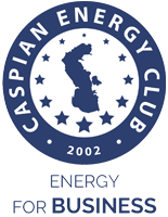 Caspian Energy Club